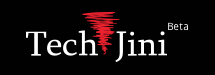 TechJini Solutions Private Limited company